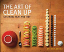 The Art of Clean Up