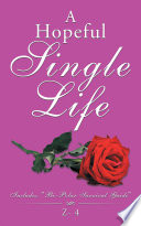 Ebook A Hopeful Single Life Epub Z- 4 Apps Read Mobile