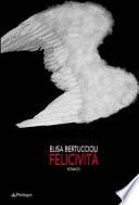 Felicivit