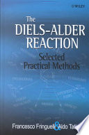 The Diels Alder Reaction