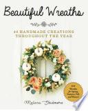 Beautiful Wreaths