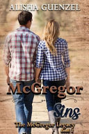 Book McGregor Sins