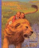 Der K  nig von Narnia