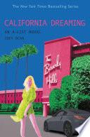 The A List  10  California Dreaming