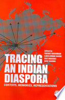 Tracing an Indian Diaspora