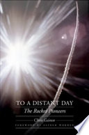 To A Distant Day : the royal astronomical society of canada ?as someone...