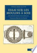 Les Moulins par Charles-Bruno Le Payen