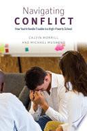 Navigating Conflict