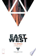 East Of West  The World  One Shot