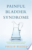 Painful Bladder Syndrome