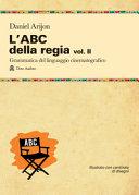 L'ABC della regia