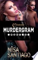 Murdergram   Part 2