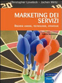 Marketing dei servizi