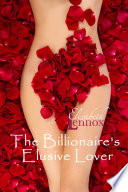 The Billionaire s Elusive Lover