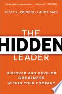 The Hidden Leader