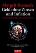 Geld ohne Zinsen und Inflation