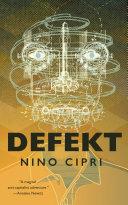 Defekt Book PDF