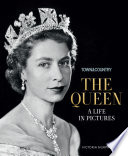Town   Country The Queen Book PDF