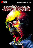 Deadworld Archives Book One
