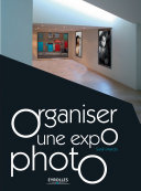 illustration Organiser une expo photo