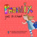 download ebook phoenix goes to school pdf epub