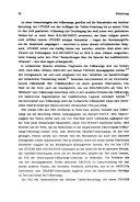 Untersuchungen zum Udânavarga