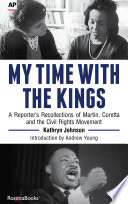 My Time with the Kings