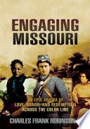Engaging Missouri