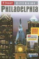 Insight City Guide Philadelphia