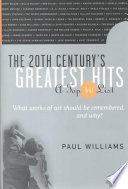 Twentieth Century s Greatest Hits