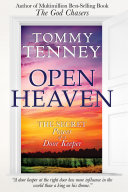 Open Heaven Power And Use It For