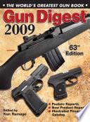 Gun Digest 2009