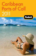 Fodor s Caribbean Ports of Call 2011