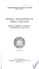 The Shipley collection of scientific papers