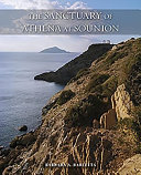 The Sanctuary of Athena at Sounion The More Unusual Examples Of Greek Architecture It