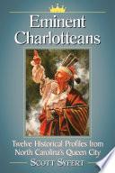 Eminent Charlotteans