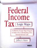 Maine s Federal Income Tax Logic Maps