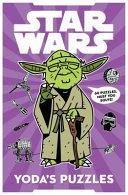 Star Wars  Yoda s Riddles