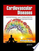 Cardiovascular Diseases : morbidity and mortality worldwide, there...