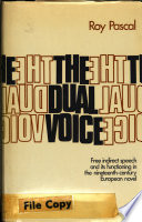 The Dual Voice