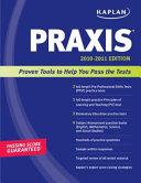 Kaplan PRAXIS