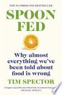 Spoon Fed Book PDF