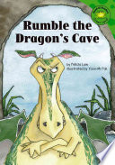 Rumble the Dragon s Cave