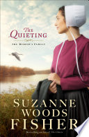 The Quieting The Bishop S Family Book 2