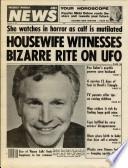 Feb 24, 1981