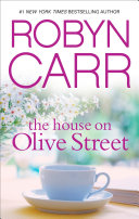 The House On Olive Street : together by the sudden death of their...