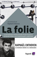 download ebook la folie pdf epub