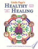 Linda Page s Healthy Healing