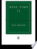 Real Time II