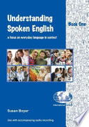 Understanding Spoken English